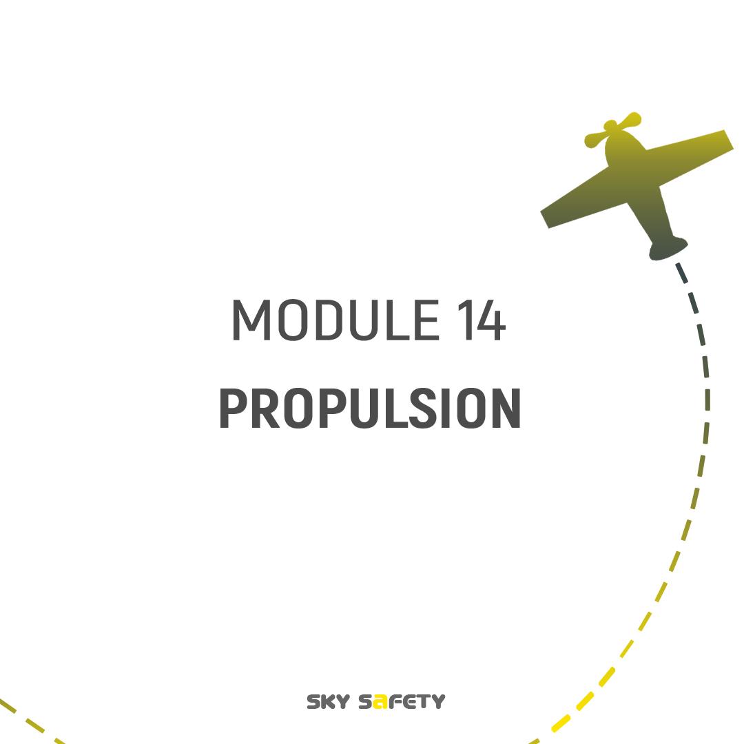 Module 14